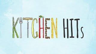 Kitchen Hits Trailer
