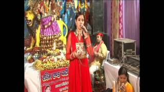 Le ja maa ki dua tere kaam ayegi - Rashmi Bhardwaj