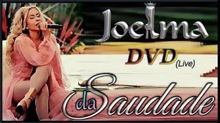 Joelma DVD Live Acústico  Completo