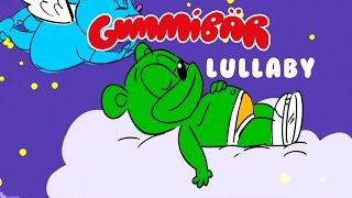 LULLABY Gummibär The Gummy Bear