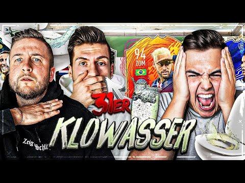 wer-muss-klo-wasser-trinken-...-😳🤢eklige-31-aktion-im-draft-battle-vs-nohandgaming-!!-fifa-20