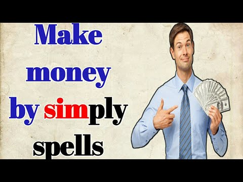 This spell in two minutes will make all your wishes come true by real  indian astrology wish true