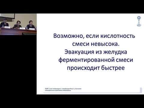 Диетология в Краснодаре с адресами, отзывами и фото -