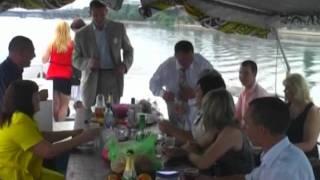 свадьба Воронеж фото видео фотограф видеосъемка загс(, 2011-07-03T12:00:23.000Z)