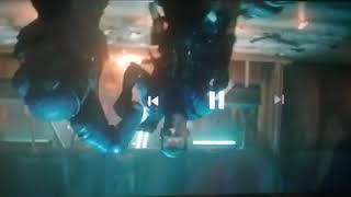 Дэдпул 2 полный фильм смотреть в хорошем качестве