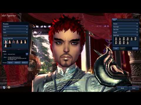 Blade & Soul MMORPG ฟอร์มยักษ์ระดับโลก ที่พลาดไม่ได้