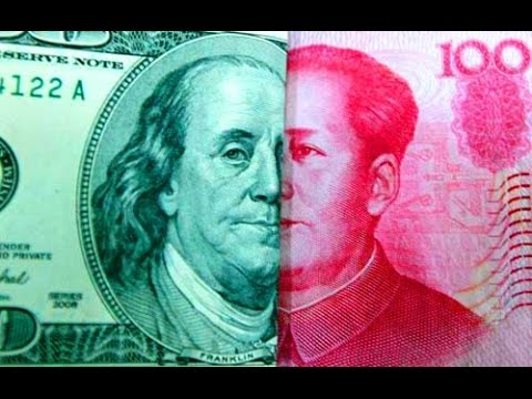 #RedMoney: Black Owned Business  [Black in China S2E4]
