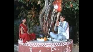 Sakhi Gujarati Shiv Bhajan [Full Song] I Shiv Laheri Aayo