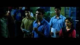 Summer 2007 - Trailer