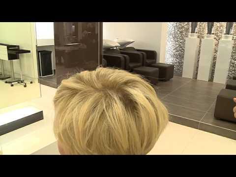 LOOXX* Best of Beauty Adressen Düsseldorf: Oliver Schmidt Hairdesign