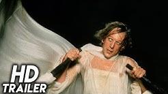 Fellini's Casanova (1976) ORIGINAL TRAILER [HD 1080p]