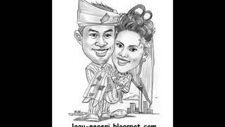Gambar cover R.Ismail - Direnjis -renjis.
