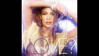 Jennifer Lopez - Hypnotico (Demo Version) (AUDIO)