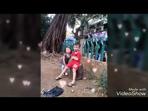 Gara Gara Cinta By Nova Mardiana Cover My Children