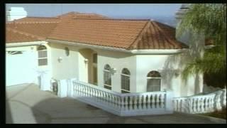 Blackball  -  Stoney Jackson  [2003]