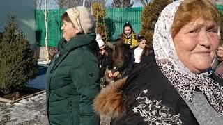 Казацкая лезгинка ( ой ра да рай да )