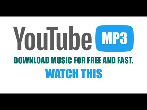 download-your-favorite-songs-in-seconds-with-no-install-required---android-•-pc-•-laptop-•-tablet