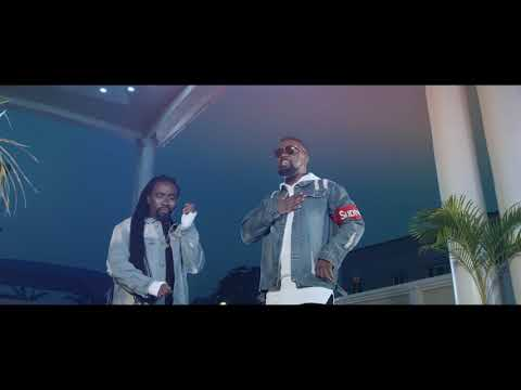 Obrafour ft. Sarkodie – Moesha (Official Music Video)