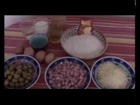 cake-au-jambon-et-aux-olives