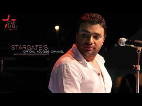 Ramy Sabry - Gwaia Hat3ish / رامي صبري - جوايا هتعيش