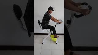 Video Sepeda statis x bike buat olahraga di rumah Anda download MP3, 3GP, MP4, WEBM, AVI, FLV November 2018