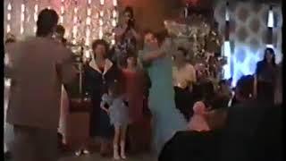 Смотреть видео Цыганская свадьба  Москва онлайн