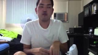 Video #1 Describing Your Floor Plan And Living Room