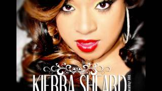 Download Kierra Sheard - Free MP3 song and Music Video