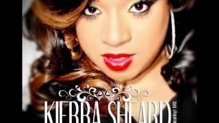 Kierra Sheard   Free