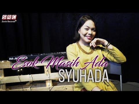 Esok Masih Ada - Hannah Delisha (Cover by Syuhada)