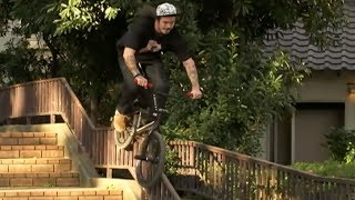 BMX - ANIMAL BIKES - QSS 6 (FULL VIDEO)