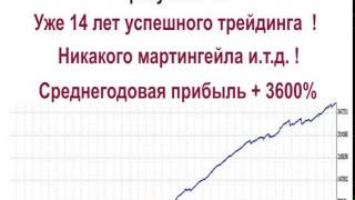 валютный рынок форекс отзывы