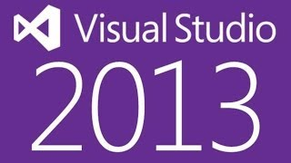 Visual Studio   Cambio de idioma