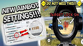 Rules Of Survival Hack (Undetected) ❤️ xHack by KKK1337