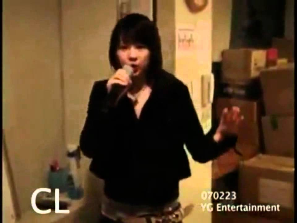 cls predebut practice videos in chronological order