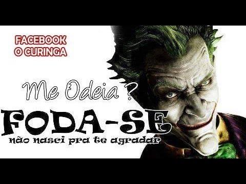 Loucas Frases Do Coringa15