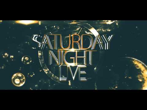 Saturday Night Live w/Vox