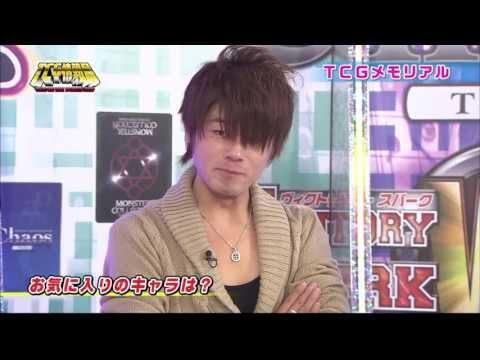 Matsuoka-kun speaks passionately about SAO