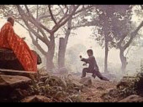 Рука смерти / The Hand Of Death(1976) Фильмы с Джеки Чаном. Лучшие фильмы про драки. Jackie Chan