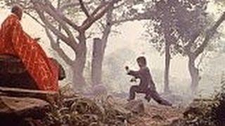 Грязный тигр,сумасшедшая лягушка   (боевик,кунг-фу,Само Хунг)