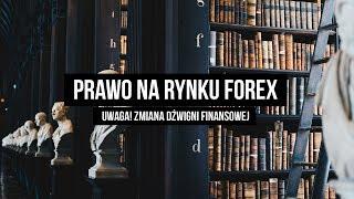 Nadchodzą zmiany na rynku walutowym Forex. Sprawdź co ulegnie zmianie