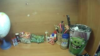 видео Пиротехника оптом в Барнауле: русские фейерверки, салюты, петарды