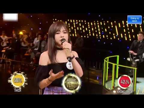 Ca sĩ tranh tài Ep12 Liz Kim Cương [ LIME] Phải Thật Hạnh Phúc sắp ra mắt