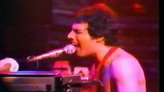 Queen - Live at Hammersmith Odeon - Mustapha