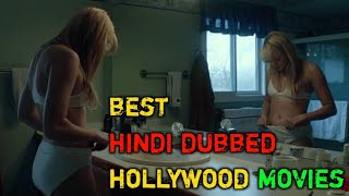 Top 3 new release hindi dubbed hollywood movies, hsfilms hindi dubbed movies, hollywood trailer