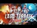 TOP 10 OPENING ULTRAMAN !! l Bahasa Indonesia