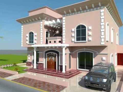 Floor Design| Ranch Style House Plans| Luxury House Plans| 4 Bedroom House  Plans