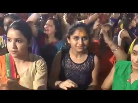 Darpan Sharma Kaithal Latest Khatu shyam Bhajan 2016 किसने सजाया खाटू वाले को