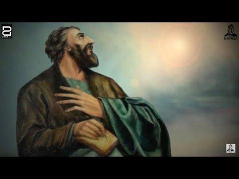 Месроп Маштоц и создание армянского алфавита