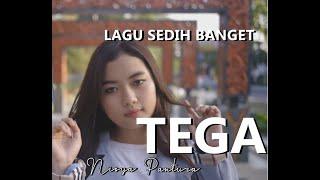 NISYA PANTURA - TEGA - Full HD --